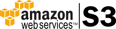 FTP2Cloud supports Amazon S3
