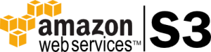 FTP to Amazon S3